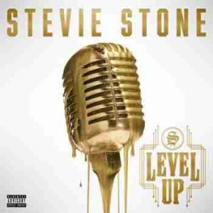Level Up BY Stevie Stone